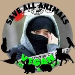 Asia zwierzolub Facebook