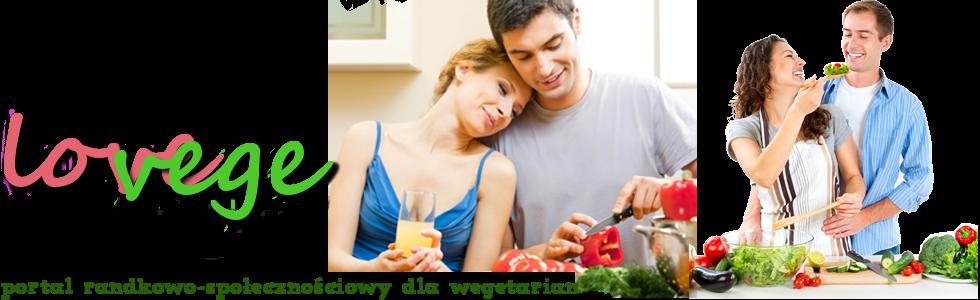 Portal społecznościowy dla wegetarian | Wege randki